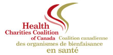 Health Charities Coalition of Canada
